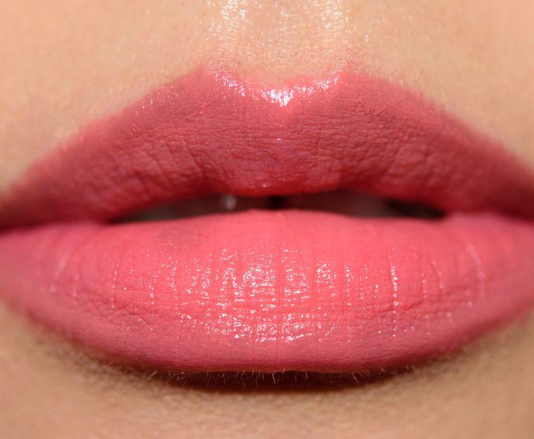Tom Ford Gala, Isla, Mariko Boys & Girls Ultra-Rich Lip ...