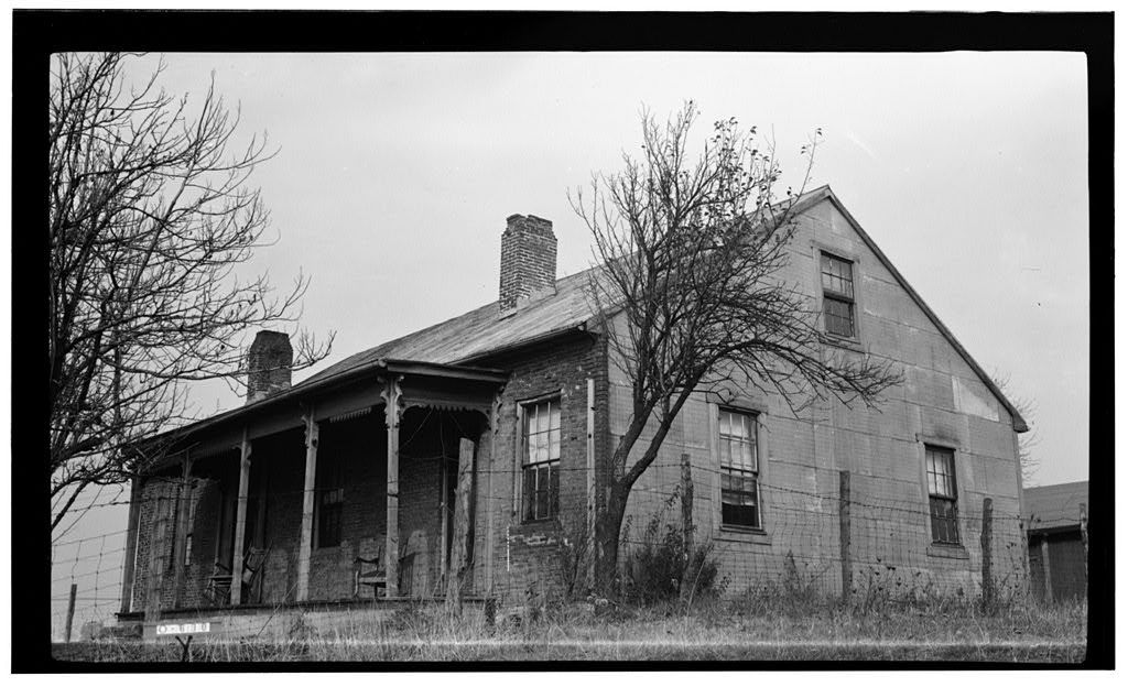 Rankin House Underground Railroad Underground Harriet Tubman