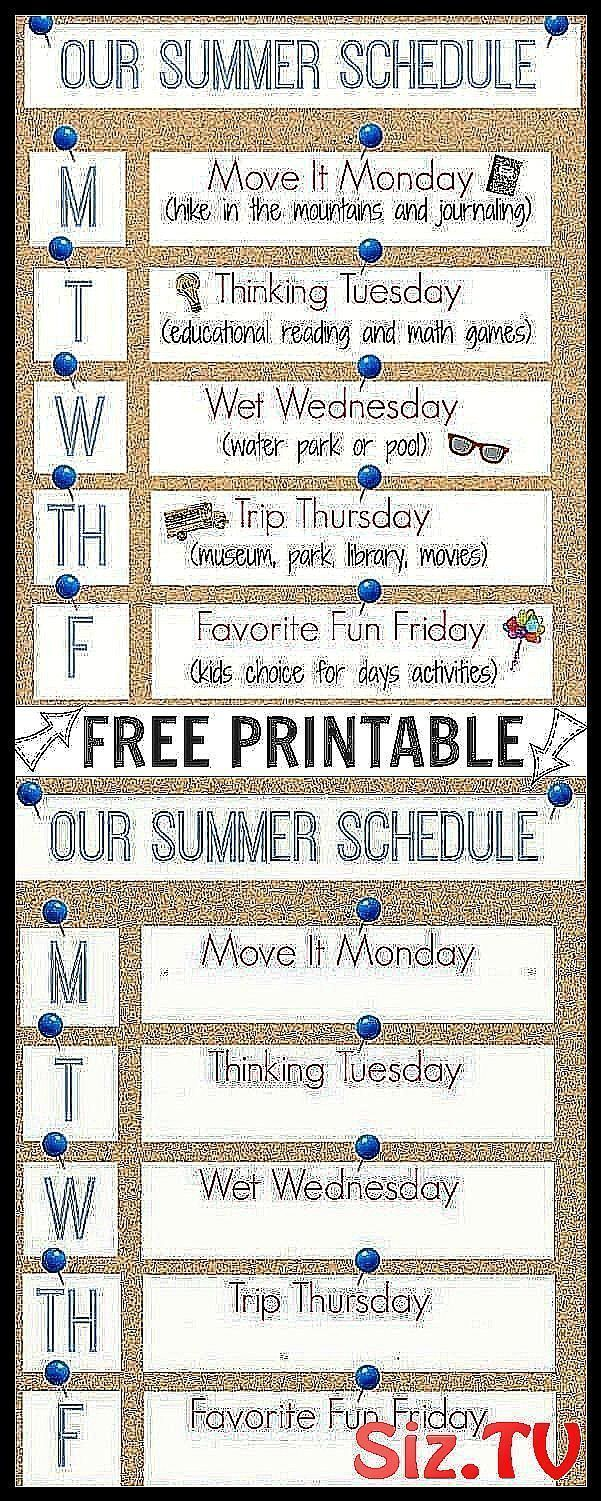 Our Summer Schedule Printable Kids are out of scho #busy #classpintag #explore #FREE #fun #hrefexplorebusy #hrefexploreFree #hrefexplorefun #hrefexplorekids #hrefexploreprint #hrefexploreprintable #Kids #Pinterestbusya #PinterestFreea #Pinterestfuna #Pinterestkidsa #Pinterestprinta #Pinterestprintaa #print #printable #Schedule #scho #Summer #summer_homeschool_schedule #titlebusy #titleFree #titlefun #titlekids #titleprint #titleprintable #summerschedule Our Summer Schedule Printable Kids are out #summerschedule