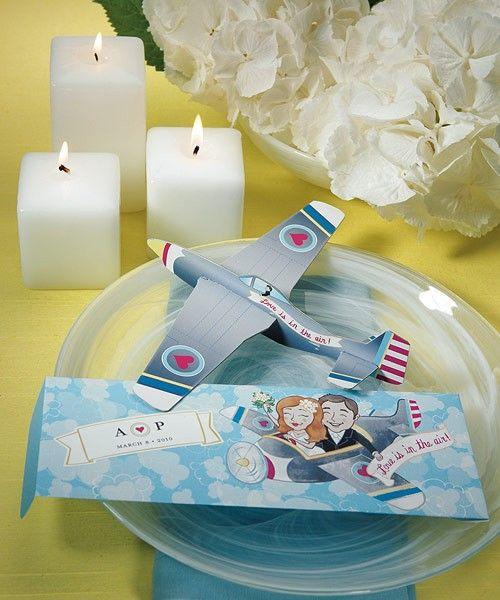 Поздравления на свадьбу самолет
