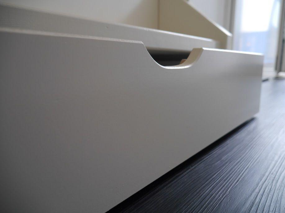 Trapkast met lades maas meubel & interieur hal pinterest