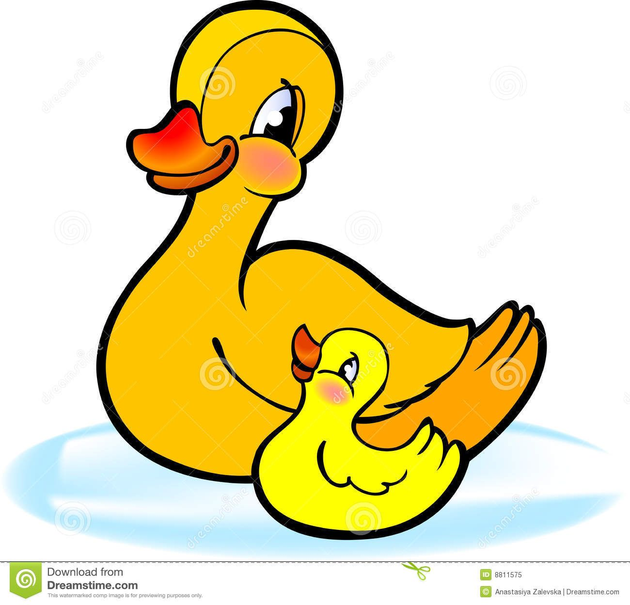 duck images clip art mother ducks pinterest clip art free rh pinterest co uk duck clipart for preschool duck clipart for preschool