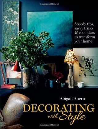 Http Www Bookscrolling The Best Interior Design Books Of All Time Decorating With Style By Aail Ahearn