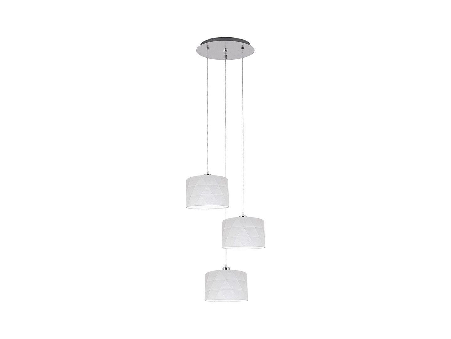 lampy sufitowe do salonu brw