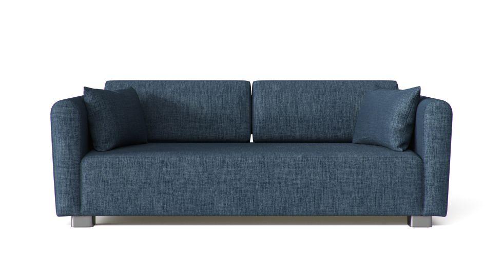 Mysinge 2er Sofabezug Sofa Bezug Sofa 2er Sofa