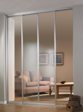 Glass Room Dividers Online Cheap Diy Glass Room Divider Prices Online