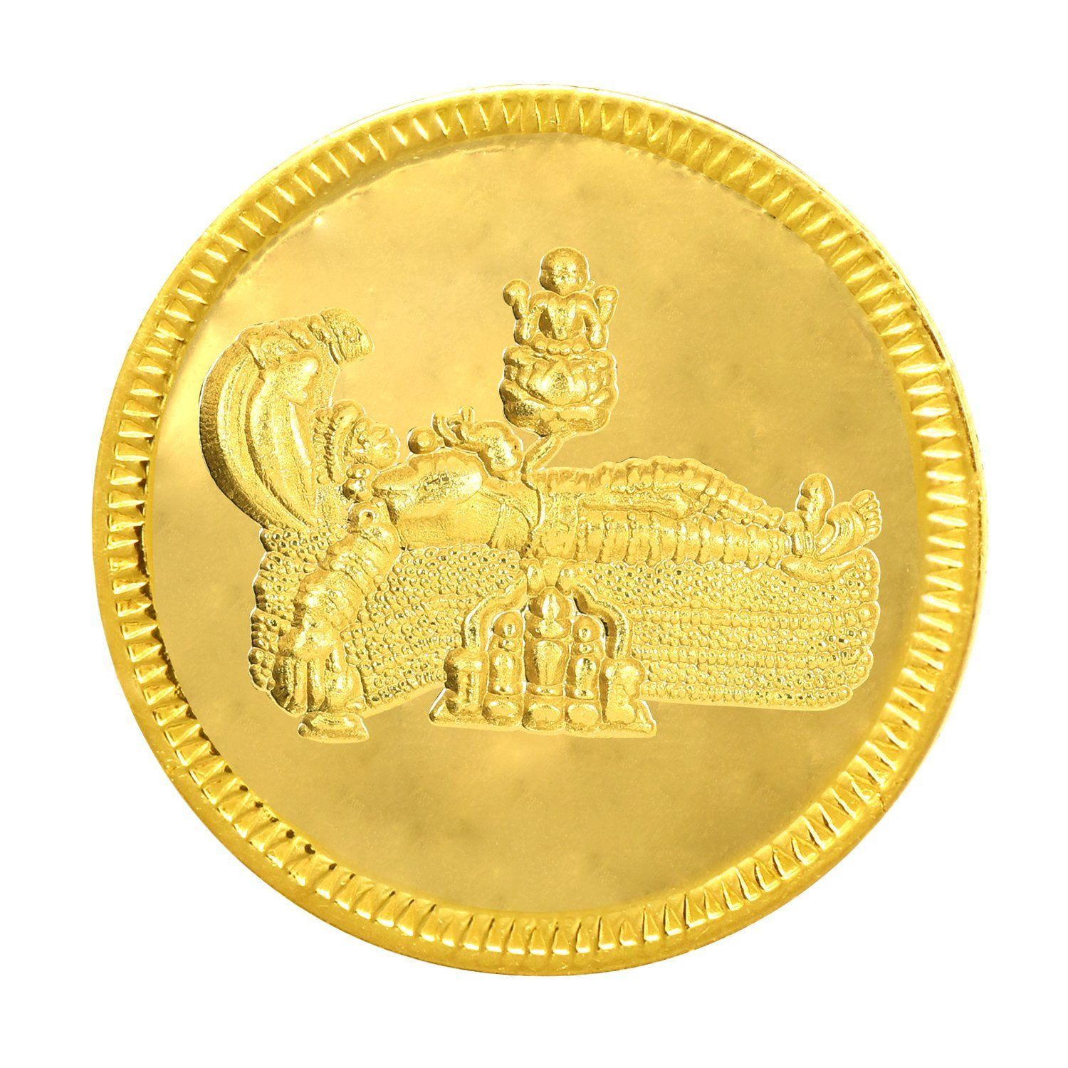 buy gold coin online india