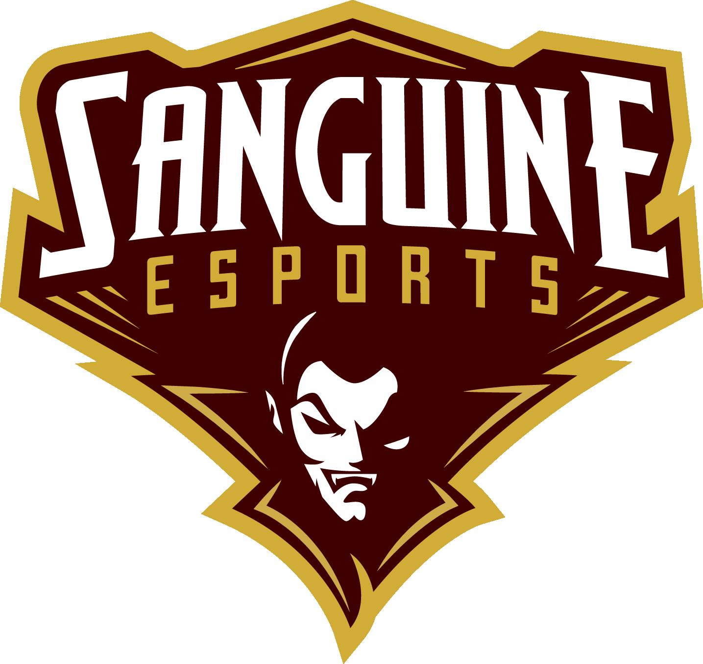 Résultats de recherche d'images pour « esport team logo