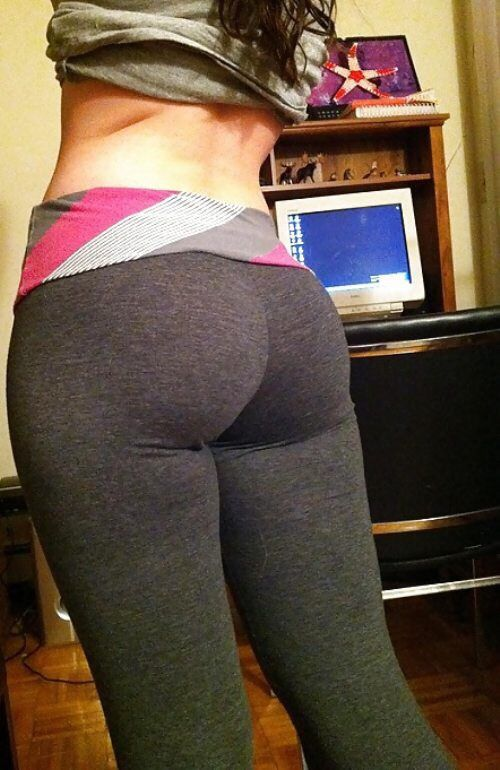 Close up! | Yoga Pants | Pinterest | Close up and Instagram