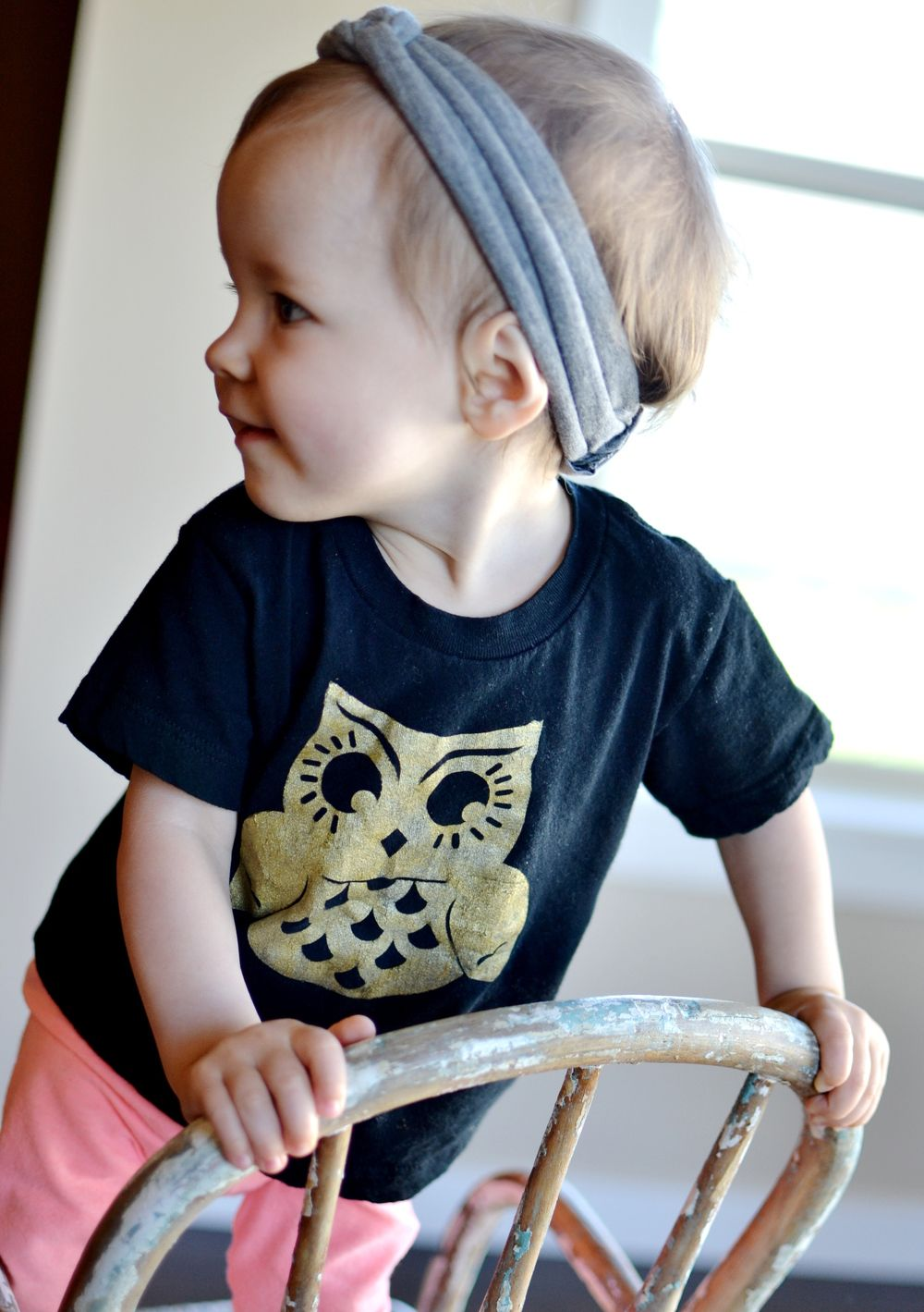 I must get this shirt for Ian!! Shirt from: Positively Oakes