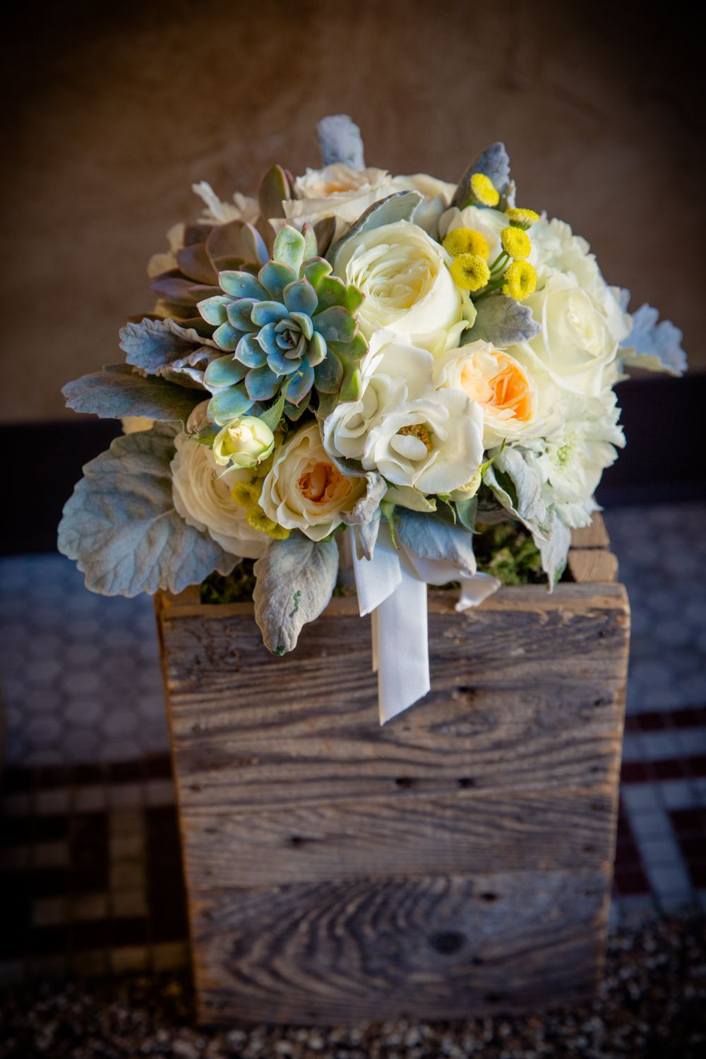 asheville_wedding_photography (55)