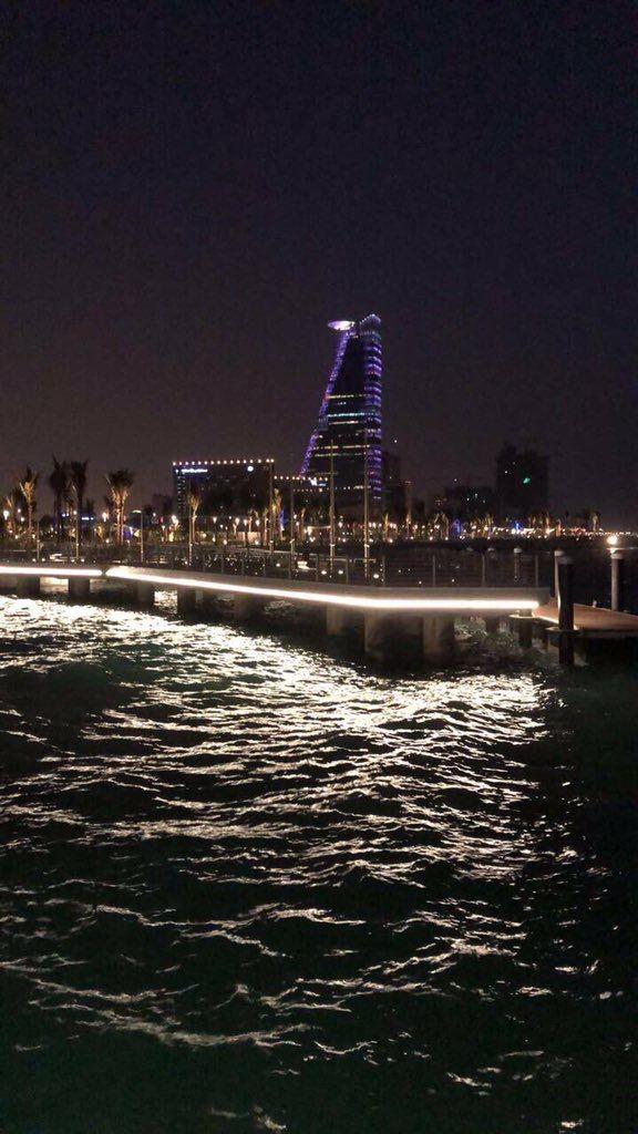 Pin By Dania Best On Saudi Jeddah Saudi Arabia Jeddah Pretty Sky