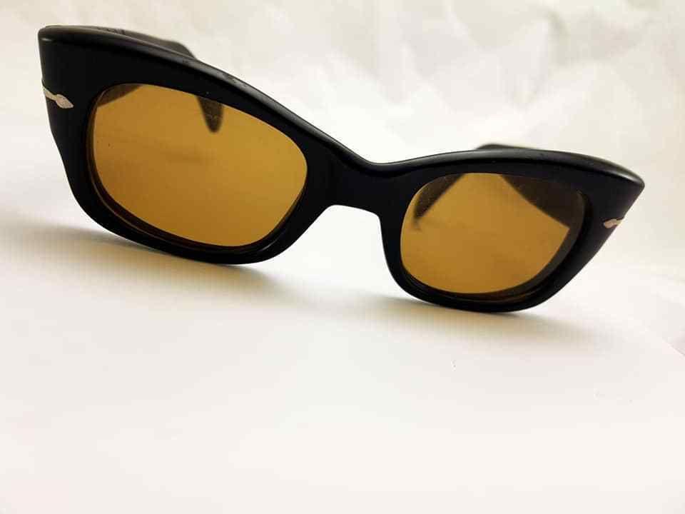 bf405ff825839 Ultra Vintage PERSOL RATTI 6200 Meflecto Style Sunglasses Rare !!  PERSOL   Vintage