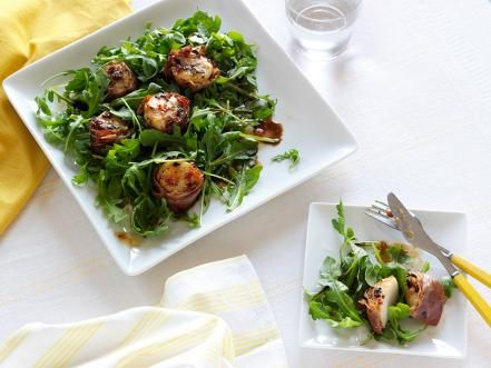 Easy and elegant holiday appetizer recipes food network easy and elegant holiday appetizer recipes food network forumfinder Choice Image