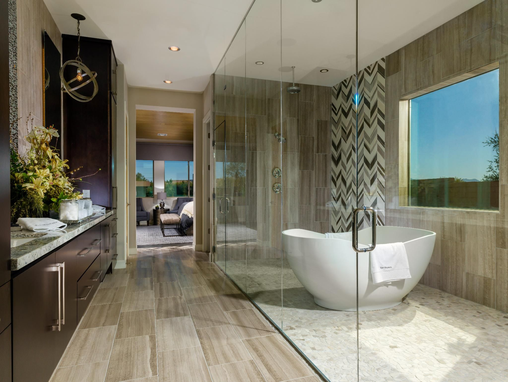 Bath Remodeling Exterior Design toll brothers at montevista, ca | bathrooms | pinterest | tubs