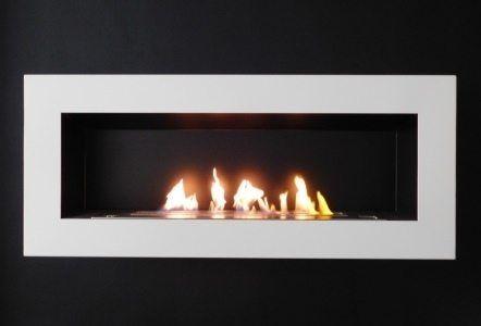 Ethanol Wandkamin ethanol wandkamin mit fernbedienung sasa http a fireplace com