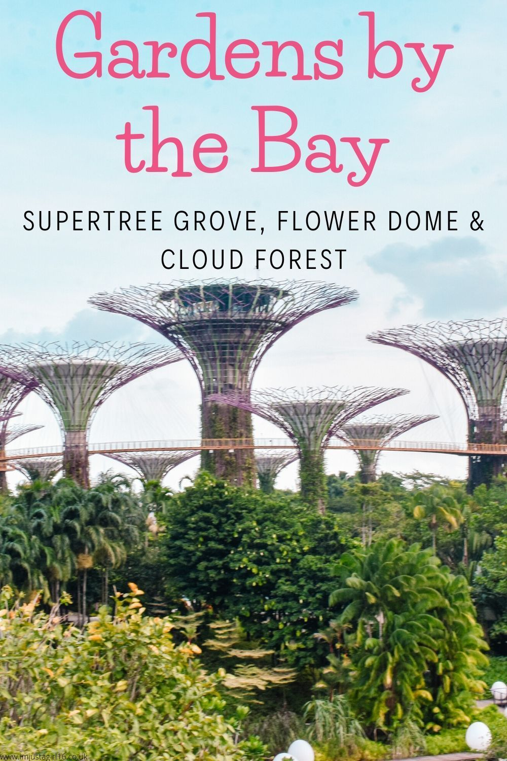 47f83f81fa62513bc8b56cc3ccf42361 - Gardens By The Bay Flower Dome Hours