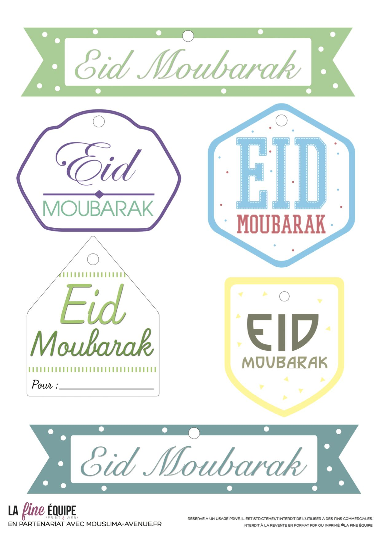 Ultimate List Of Free Eid Printables Ayeina Eid Cards Eid Ramadan Printables