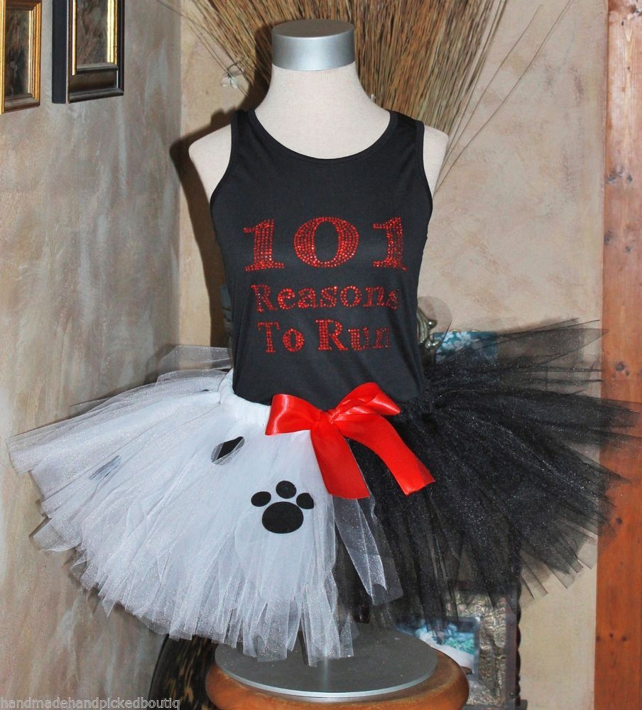 Disney Princess Running Gear For Geeky Exercise | The Mary Sue |Disney Running Costumes Ideas Women
