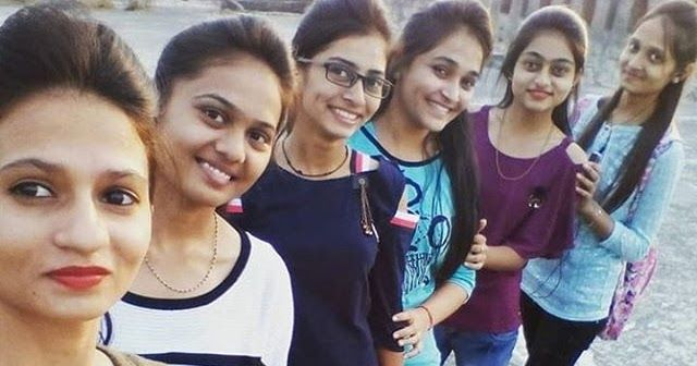 Indian teens girls free online chatting in indian boys