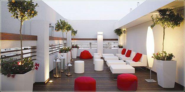 Artplus Hotel Tel Aviv - an Atlas Boutique Hotel, Tel Aviv, Israel