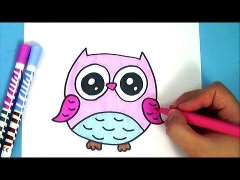 Kawaii Donut Malen Youtube Diy Zeichnen Bilder Zum Nachmalen Susse Kawaii Bilder