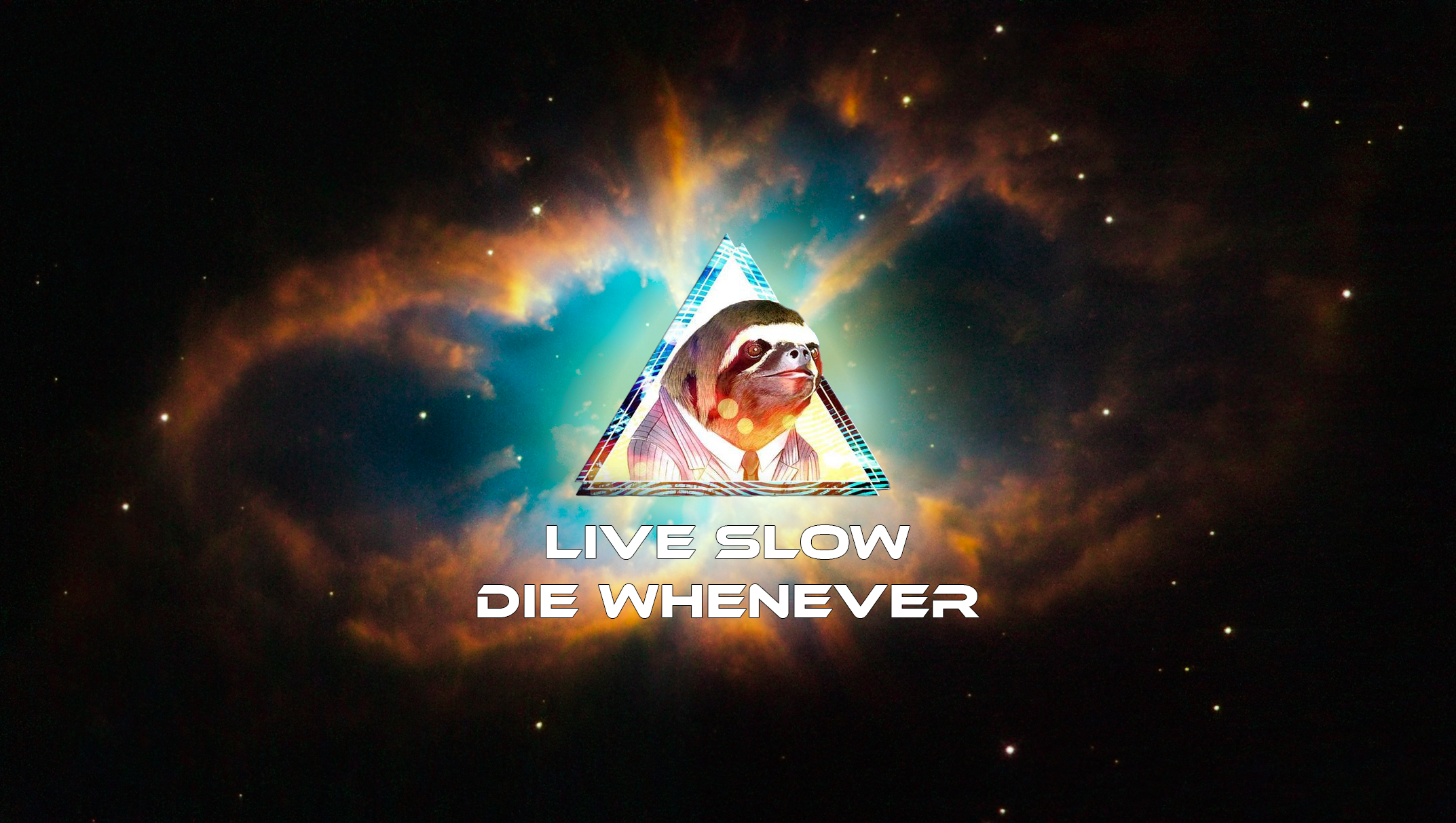 Live Slow Die Whenever Google Search With Images Live Slow