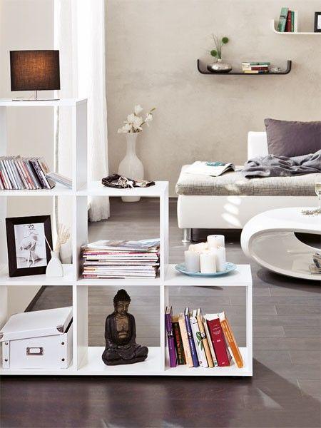 Eine Kleine Wohnung Einrichten 15 Platzspartipps Wohnzimmer