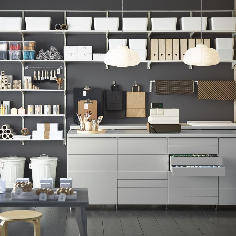 Ikea Australia Affordable Swedish Home Furniture Ikea Home White Wall Shelves Ikea Inspiration