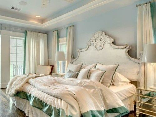 From Room To Groom In The Green Couples Master Bedroom Home