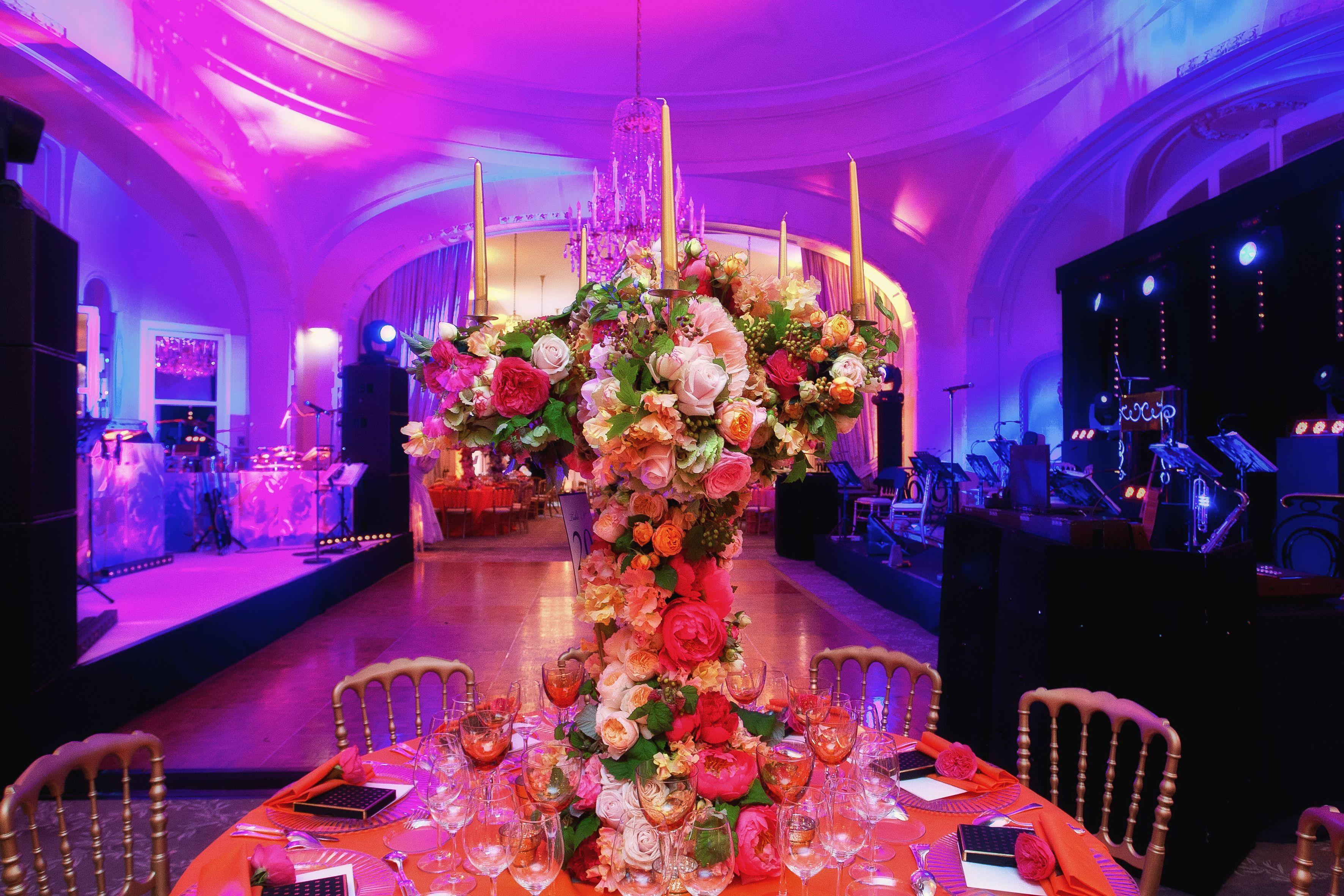 1000 images about mariage bois de boulogne on pinterest mariage paris and photos - Pr Catelan Mariage