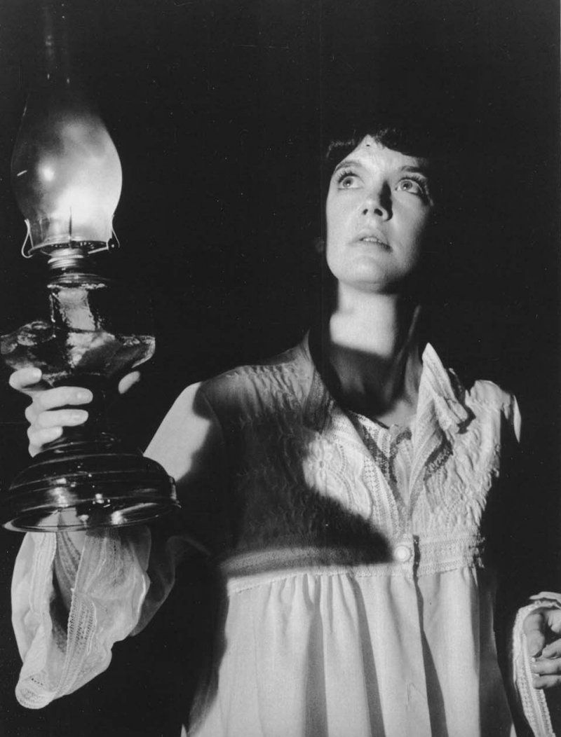 Pamela Franklin (born 1950 (born in Yokohama, Japan)