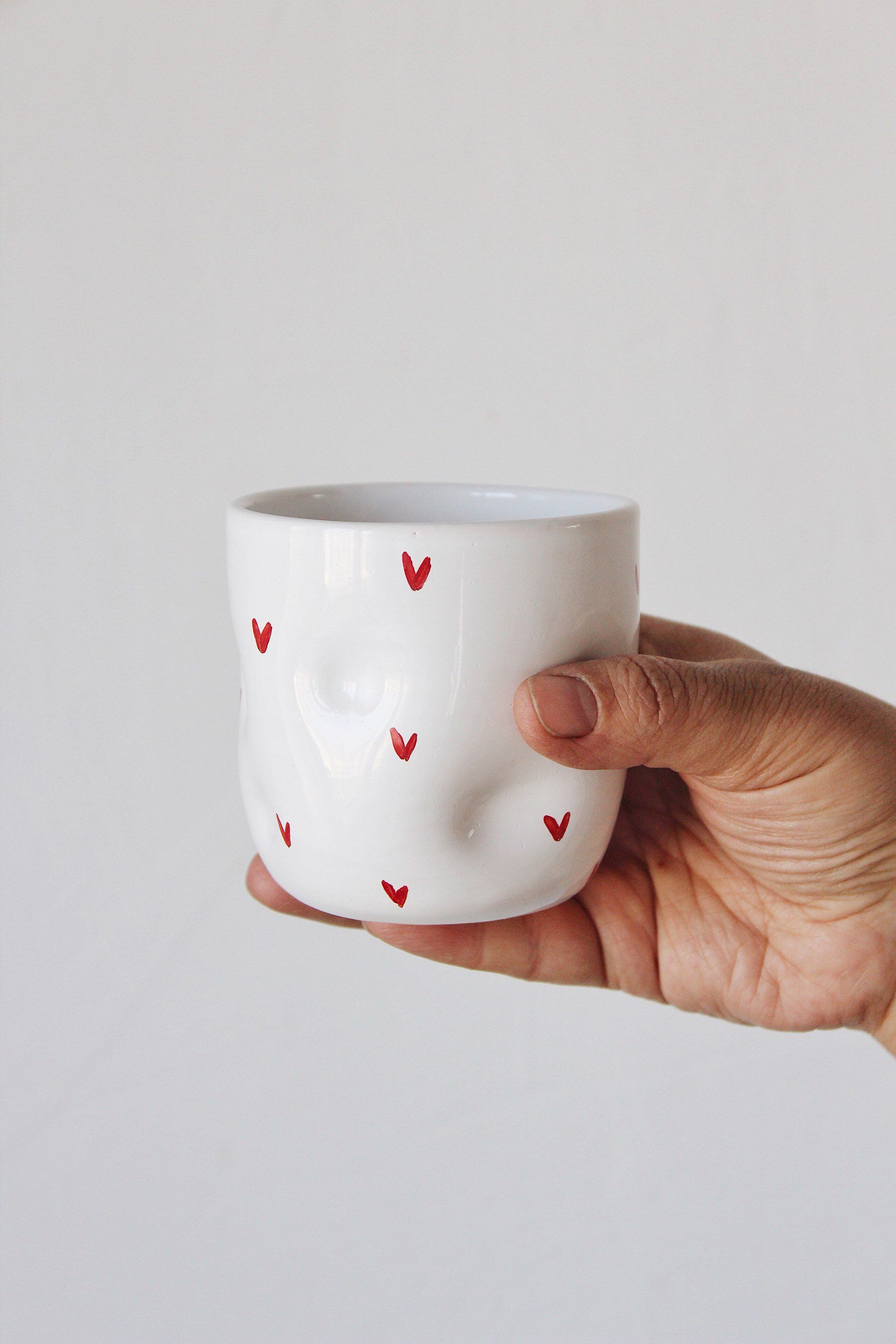 Your place to buy and sell all things handmade #coffeecup