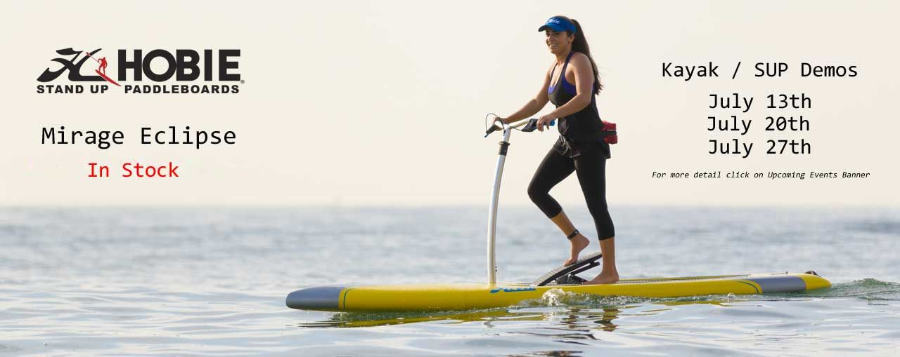 Pin by The Outdoor Source on Climbing Paddle boarding