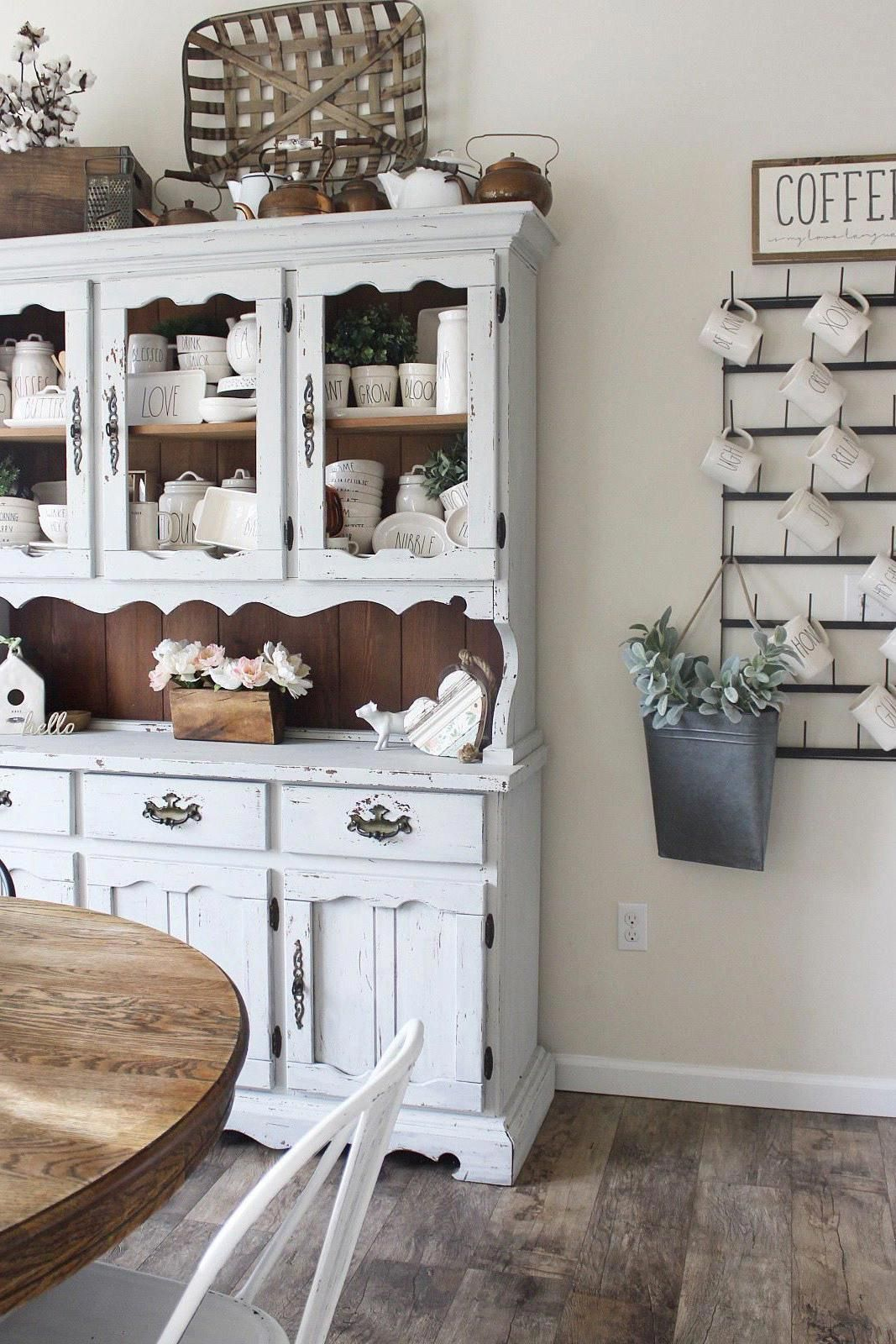 Low Budget Decorating Ideas For Living Rooms | Dining Room ...
