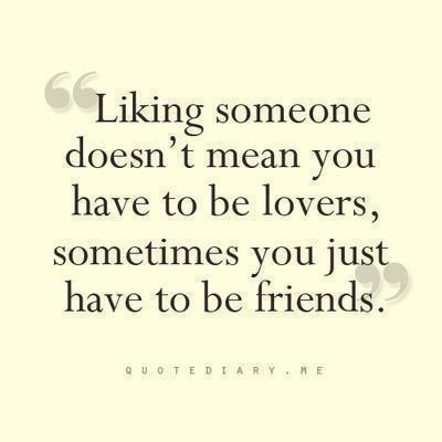 Liking Someone Quotes Valentinstag Spruche Spruche Anti