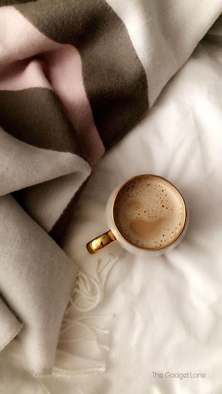 Coffee Wallpaper Beige Aesthetic Aesthetic Coffee Beige Wallpaper