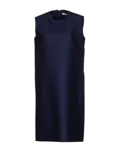 CELINE Knee-Length Dress. #celine #cloth #dress