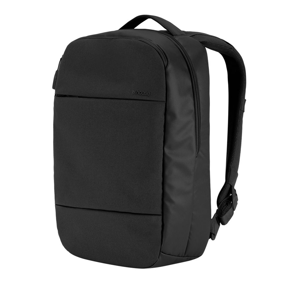 Protect, organize and carry your MacBook and other essentials in ...