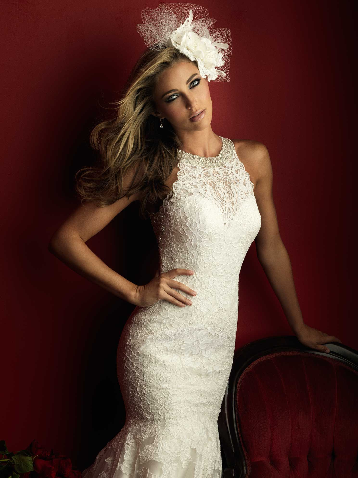 View the allure couture collection at bella sera bridal view the allure couture collection at bella sera bridal occasion junglespirit Choice Image