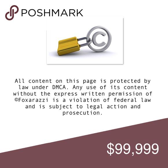 Copyright Infringement And Dmca Takedown Letter Notice Of Copyright C Infringement Sent To Poshmark Serving As Noti Lettering Copyright Infringement Poshmark