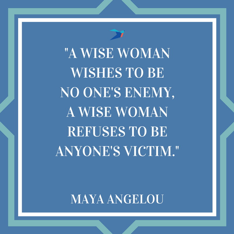 Feminist Quotes From Revolutionary Women Feminist Quotes Funny Kennedy Quotes Justice Quotes