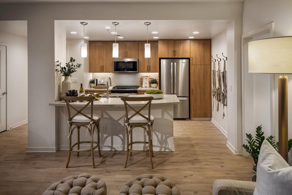 1 Bedroom Apartment Irvine California Di 2020