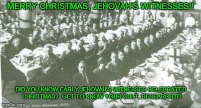merry christmas merry christmas jehovah s witnesses