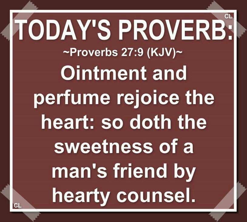 Book Of Proverbs Quotes: *English Bible Verses + Praise & Worship