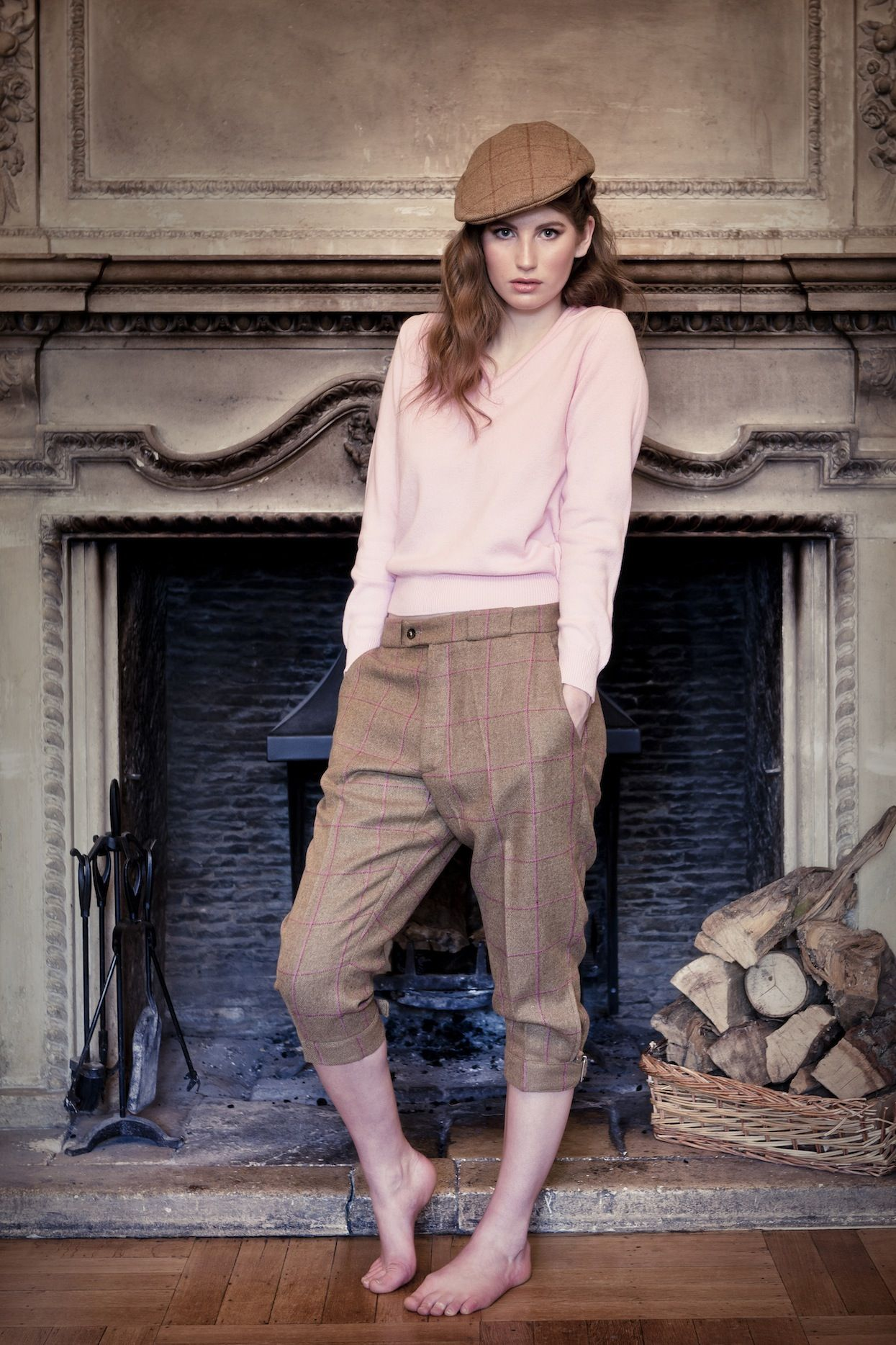 English Country Clothing Google Search English Country Pinterest Tweed Country Fashion