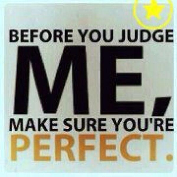 : )  Amen, with a capitol A...