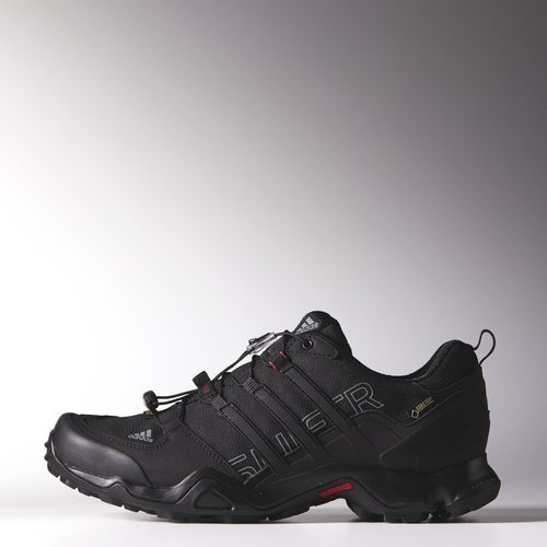 Adidas Ax2r Gtx Review Terrex Trail Running Shoes Fast R Mid