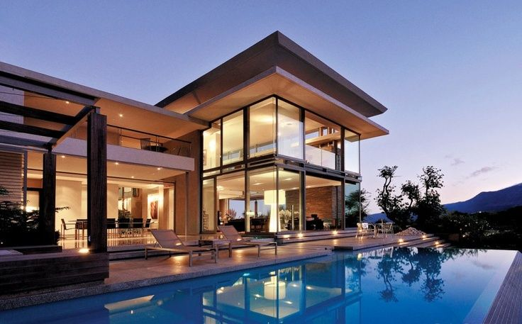Terrific Another Nice House With A Pool Inside And Out Pinterest Largest Home Design Picture Inspirations Pitcheantrous