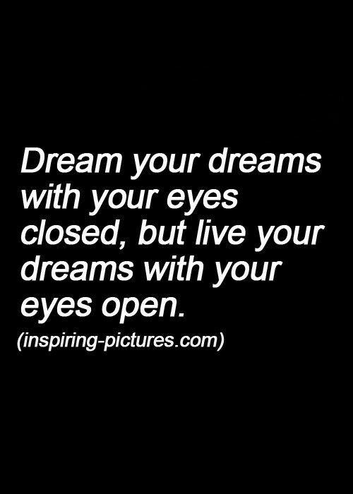 Pin By Og Zaildar On Heart Touching Pinterest Quotes Life New Heart Touching Inspiring Quotes About Life